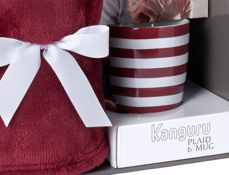 kanguru_PLAIDMUG_passion_3