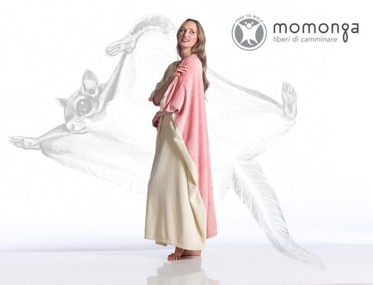 kanguru_MOMONGA_ROSE_1