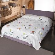 kanguru-double-bed-snoopy